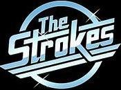[Notícia] detalles sobre nuevo Strokes