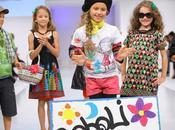 Bóboli: Fantasía para niños