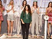 Alma Aguilar: Diez años mundo moda