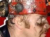 "Sundance 2011: Spurlock nuevo ""Borat"" arman taco mientras Ewan McGregor enamora futuro epidémico"