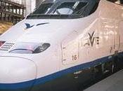 Kárpov Anand, partida trayecto Madrid-Valencia
