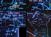 1ra. guerra mundial entre hackers (IV)