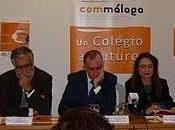 Colegio Médicos enseñará ciudadanos prevenir cánceres Colon, Próstata, Mama, Cérvix Pulmón