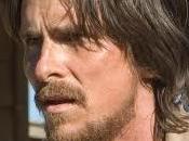 ¿Christian Bale como Roland Gilead?