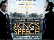 discurso (The King's Speech)