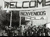 España quedó fuera plan Marshall intolerancia religiosa protestantes