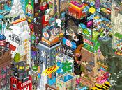 Pixel_Tecture