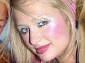 Magia Paris Hilton