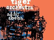 Imperial Tiger Orchestra Addis Abeba [2010] Descarga