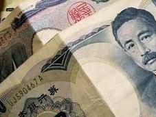 Deuda pública Japón llega 11,5 billones dólares