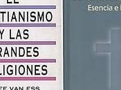 Juan José Tamayo escribe sobre Hans Küng