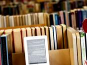 Impulsar lectura cultura través nuevas tecnologías