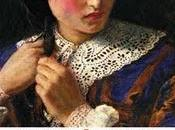 valiente feminista Jane Eyre