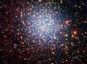 """busca definición """"galaxia"""""""