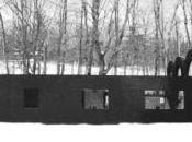 cinco mejores casas 2010, según Wallpaper Vivienda elmundo.es