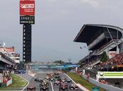 Escápate nosotros Formula Montmeló 2011. ¡Comparte afición!
