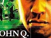 """Cine Pediatría (55). """"John critica sistema sanitario estadounidense"""