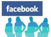 Cómo configurar Facebook para usarlo como profesional
