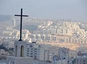 Israel dia: cuando lamenté tierra santa tras conocer vergüenza muro
