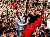 Fundado Túnez frente fuerzas nacionales, progresistas democráticas (+Declaración)