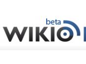 """""""Los Expertos"""" Wikio: redacto artículos Portal"""