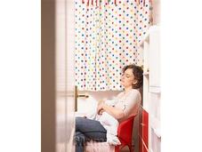 Cáncer mama, embarazo lactancia