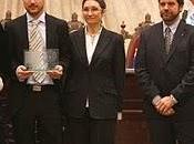 Premio Fundación Grünenthal Investigación Dolor 2010