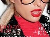 Portadas Vogue Febrero February 2011 Covers