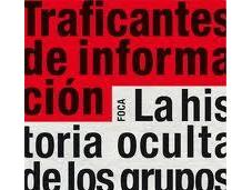 Traficantes información