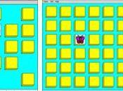 Juegos Memoria: Memory Blocks: