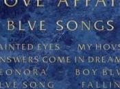 Hercules Love Affair Blue Songs