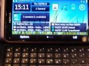 Próxima puesta venta Nokia Communicator