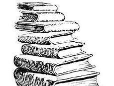 ¿Qué libros deporte leería?