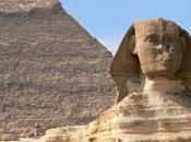 piramides guiza posiblemente dañadas saqueos