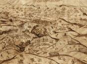 España siglo XVI: Felipe anexión Portugal.