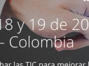 Congreso eSalud Colombia #esaludColPI