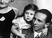 secreto familia Goebbels descubierto