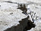 terremotos matan gente, edificios colapsados