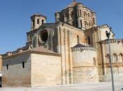 Ruta provincia Zamora: ¿Qué Toro?