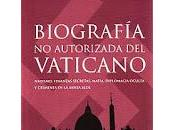 Biografía autorizada Vaticano (Santiago Camacho)