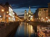 Cosas divertidas para hacer Petersburgo Rusia