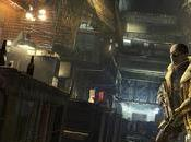 traemos comparación gráfica Deus Mankind Divided (PC-ONE-PS4)