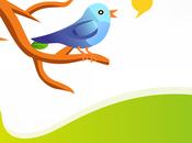 Cómo conseguir seguidores Twitter. Truco para ganar