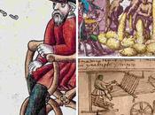 encomienda Hispanoamérica colonial