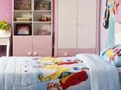 dormitorios niños viviendas venta.