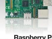 Raspberry guia usuario
