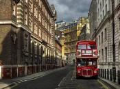 Dónde comer barato Londres, @GoEuro