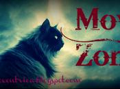 Movie Zone Zombie.