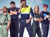 comedia española vende: 'Ocho apellidos vascos/catalan...