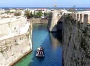 Ceuta? Sitios Interesantes para Viajero